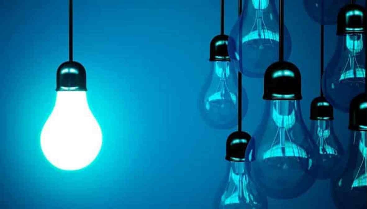 La demanda de energía eléctrica cayó 5% en Chaco